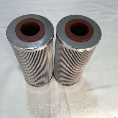 主机润滑油双联过滤器滤芯HQ25.200.12Z 河南滤芯厂家供应