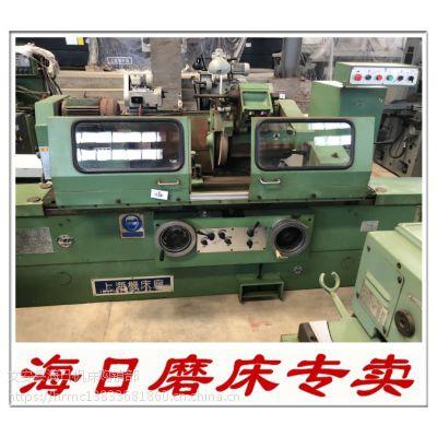海日磨床出售上海万能外圆磨床M1432B*1000