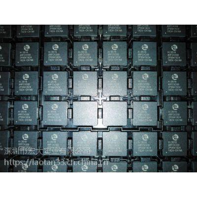 HI3531ARBCV100 SDK 海思代理 矩阵 分割器 NVR