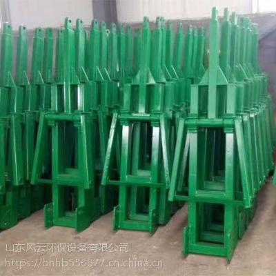 植树林业机械挖坑机 厂家供应果树种植挖坑机
