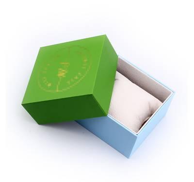 南宁首饰盒公司产品直销强_永丽佳印刷