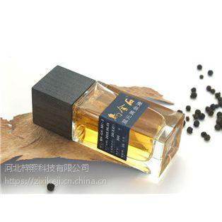 乌金石混元黄金液中药杀菌剂防腐剂活性剂
