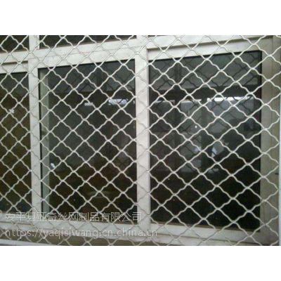 狗笼子专用美格网用途材质——丝径4*80*80mm菱形焊接铁丝网全国发货