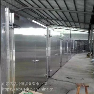 烘房保温门生产厂家 双扇聚氨酯平开门 聚氨酯平开半埋门