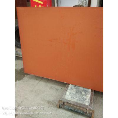 欣岱防静电电木板 台湾电木板 进口电木板