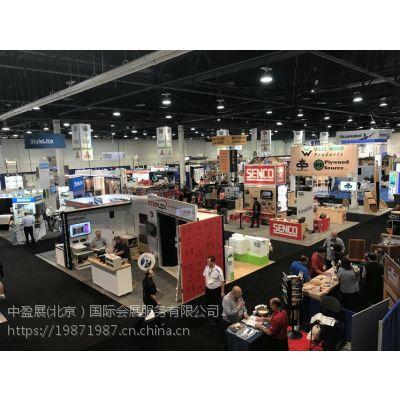 中国总代:2018年第15届印度国际门窗展览会/印度门窗机械设备展 ZAK DOORS