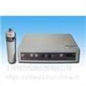 HPLC高效液相放射性检测器