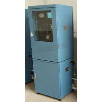 中西(LQS订做)总氮在线监测仪 型号:SRQ11/402337库号:M402337