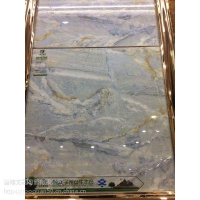山东淄博瓷砖生产厂家-地板砖的生产流程