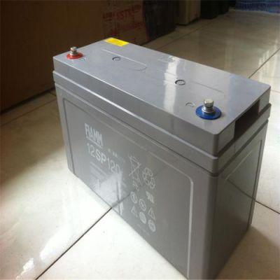 非凡蓄电池12SP70/12V70AH***新价格参数及安装使用说明