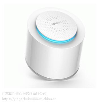 扬州物联传感器100-240V AC 50/60Hzmini网关厂家直销 华东五金网供