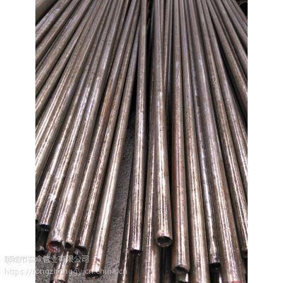 20#66*6凤宝,天钢精密钢管,无缝钢管