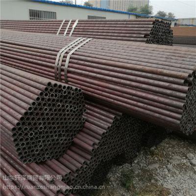 现货/精拉钢管机械制造/精拉无缝钢管 20#小口径冷拔管工厂直销