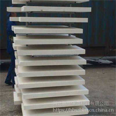 南阳市外墙防火聚合物保温板9公分生产厂家