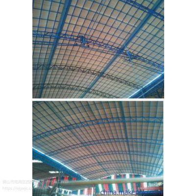 三水钢结构搭棚,新旧钢结构防腐施工工程公司