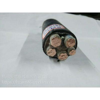 国标低烟无卤耐火电缆WDZBN-YJY耐火电缆