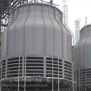 供西宁玻璃钢冷却塔和青海冷却塔报价