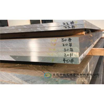 高强度铝合金板_2024货车构件铝板