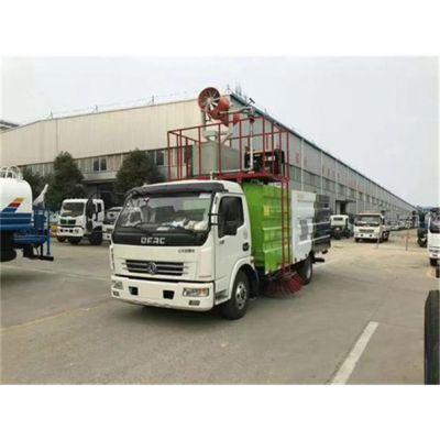 遂宁市5吨江铃吸尘车,3吨吸尘车