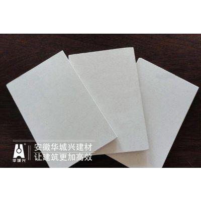 防爆泄压板应用于泄爆墙体的特点