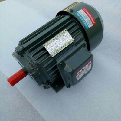 强宾电机厂家制定Y90L-4-1.5KW纯铜电机质优价廉