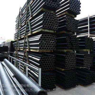 供应浙江义乌HDPE管材管件供水管量大优惠
