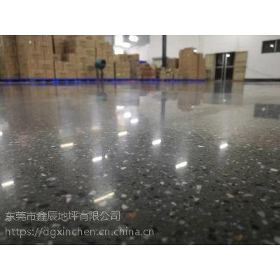 深圳龙华、大鹏金刚砂地面硬化 金刚砂地面起灰怎么处理