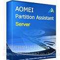 销售 报价格 下载 优惠 试用AOMEI Partition Assistant软件 购买 代理 