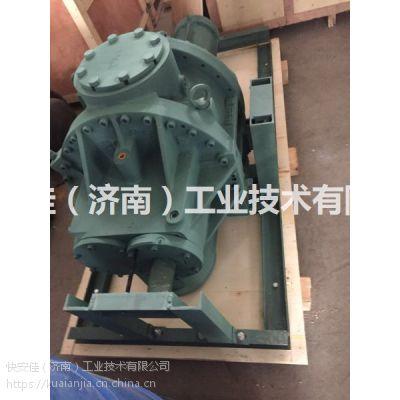 全新约克工业制冷螺杆压缩机TDSH233S
