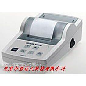 梅特勒打印机 型号:MT4-RS-P26 库号:M397689
