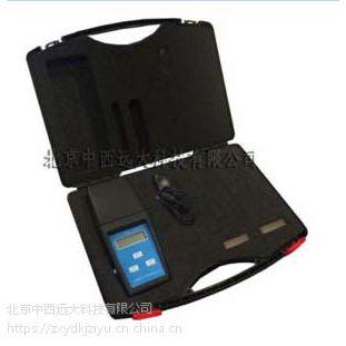 中西便携式铁离子仪 升级 型号:SH500-FE-2A库号:M19863