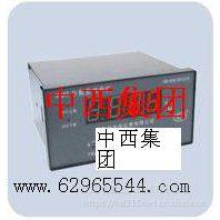 中西 数显调节仪 型号:SB10-XMTD-2202库号:M314341