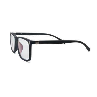 负离子五合一眼镜 宇兴通达能量防蓝光眼镜厂家定制OEM批发