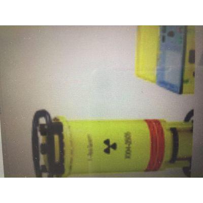 管件,法兰,泵管,制作,销售及安装、检测