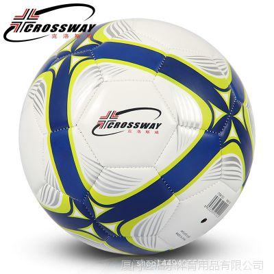 厂家直销 正规11人制五5号标准训练比赛足球 小学生儿童足球
