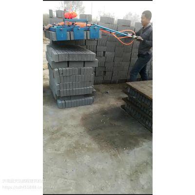 水泥砖输送机皮带装车机