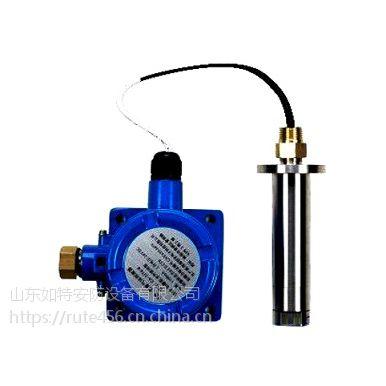 丙烷气体浓度报警器 耐高温型气体探测器