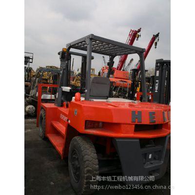 合力叉车/杭州叉车/龙工叉车/各品牌叉车出售/3吨5吨 10吨
