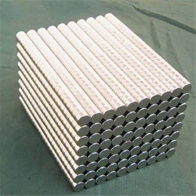 强力磁棒-强力磁棒定做-亿兴电子(推荐商家)