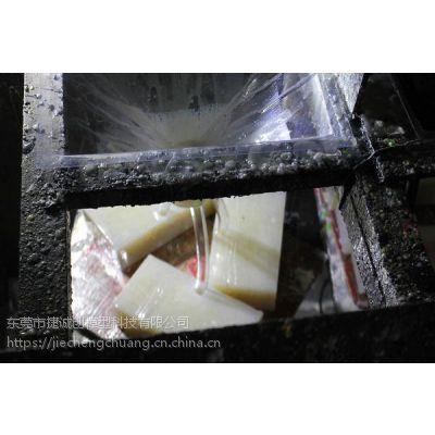 深圳工业手板加工,手板模型cnc加工