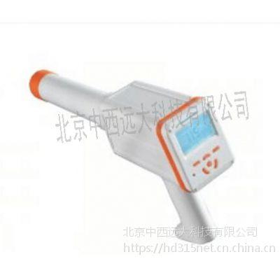 中西 X、γ辐射剂量率仪 型号:MH06-NT6101库号:M407873