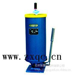中西 手动干油泵 型号:BS72-SGB-2库号:M213668