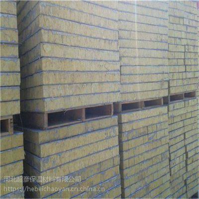 威海市干挂石材填充岩棉复合板价格/用途是什么
