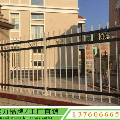陵水波形护栏生产厂家 马路单面防撞栏多少钱