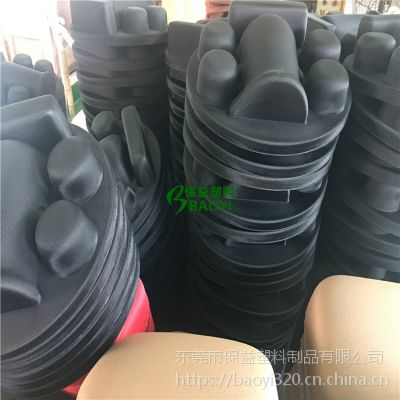 厂家直销EVA冷热压成型 耐高温成型产品复合包装材料