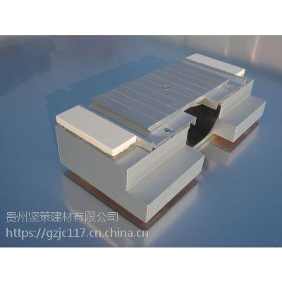 青岛不锈钢挡墙伸缩缝构造处理