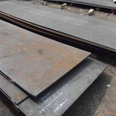 40cr合金钢板 重庆合金钢板 耐磨合金钢板哪家好 稳发