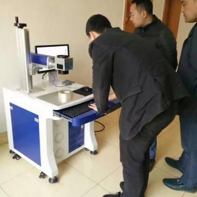 成都专业激光设备维修,激光打标机、激光打码机、激光刻字机可上门维修