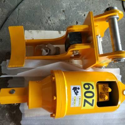 螺旋钻价格 液压螺旋钻 螺旋钻参数 挖机属具螺旋钻 厂家直销