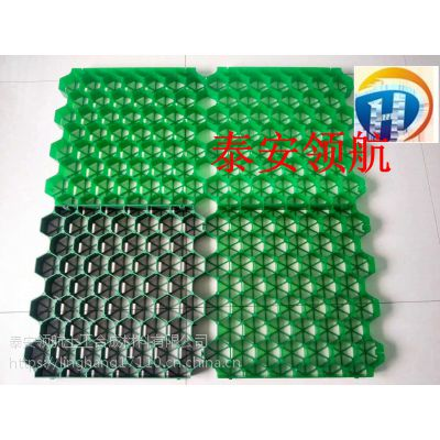 广州平口植草格-加强植草格厂家大量供应